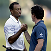 Tourchamp_th_tigerrory_holeout