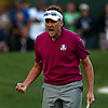 Sat_4ball_poulter_16th