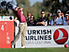 Turkeymatchplay_roryagainsttiger_oc