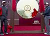 Duel_in_jinsha_gong