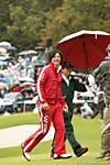 Taiheiyomasters_ryo_walking