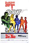 007_1962_drno