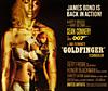 007_1964_goldfinger