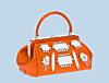Prada_handbag1