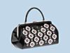Prada_handbag2