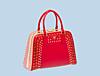 Prada_handbag3