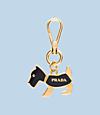 Prada_keychain