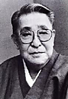 Kanzaburo_17th