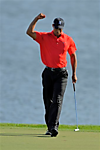 Hondaclassic_sun_18th_eagleputt3