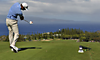 Kapalua_tuesday_18thteeshot_dj