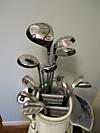 Golfgear_japan
