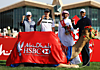 Abudhabi_openceremony_coffee_jan15