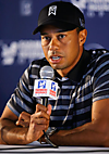 Farmersopen_tue_tiger_press