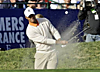 Farmersopen_th_tiger_18th