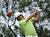 Farmersopen_fri_fowler_north16th