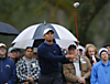 Farmersopen_fri_tiger_north5th
