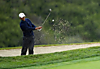 Farmersopen_fri_tiger_noth6thpar3