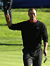 Farmersopen_mondayfinish_tiger_to18