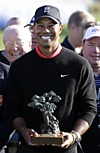 Farmersopen_mondayfinish_tiger_trop
