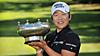 Australianopen_jiaishin_trophy