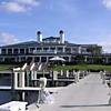 Floridianyachtgolfclub