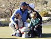 Wgcmatch_sun_kuchfamily