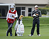 Hondaclassic_rory_sandwich_18th