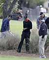 Hondaclassic_tiger_lostball_6th