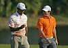 Wgccadillac_fri_tigerrory_14thfairw