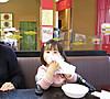 Japan_4_18_2013