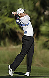 Players_fri_garcia_1stfairway