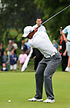June10_tiger_unknownhole_topswing