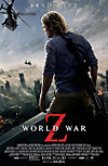 Worldwarz_june21_2013
