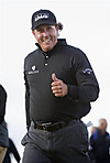 Scottishopen_phil_18thhole_regulati