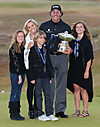 Scottishopen_philfamily
