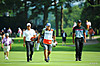 Wgcbridgestone_th_tigerhideki_fairw