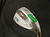 Mizuno_mp_t11_56bounce10s_2