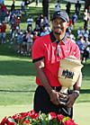 Wgcbridgestone_sun_tiger_trophy