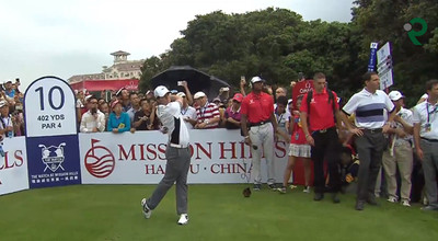 Tiger_rory_thematchmissionhills_1_2