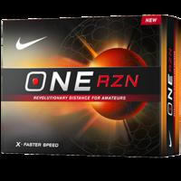 Nike_ball_onerznx_2