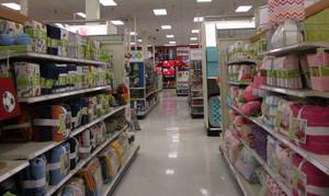 Target_blankets