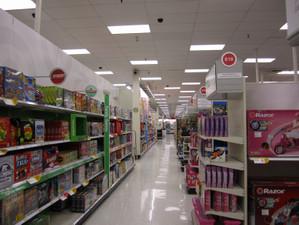 Target_toys1
