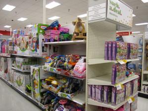 Target_toys2