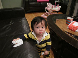 Grandkids_babysitting
