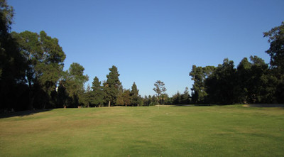 Rancho_twilight_1stfairway