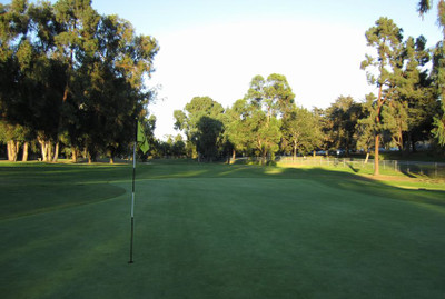 Rancho_twilight_3rdgreen