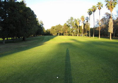 Rancho_twilight_4thfairway_2