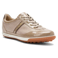 Ecco_womens_golflife_street_moonroc