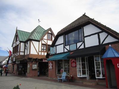 Solvang_shops2
