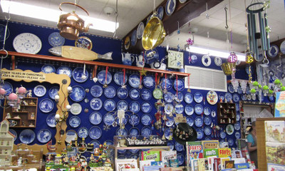 Solvang_shops_ironartgiftshop4